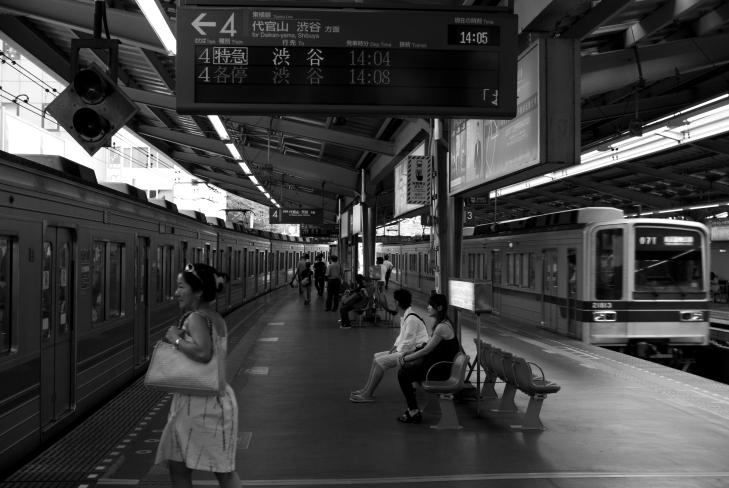 20090823-中目黒